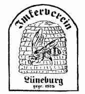 Lüneburger Stülper