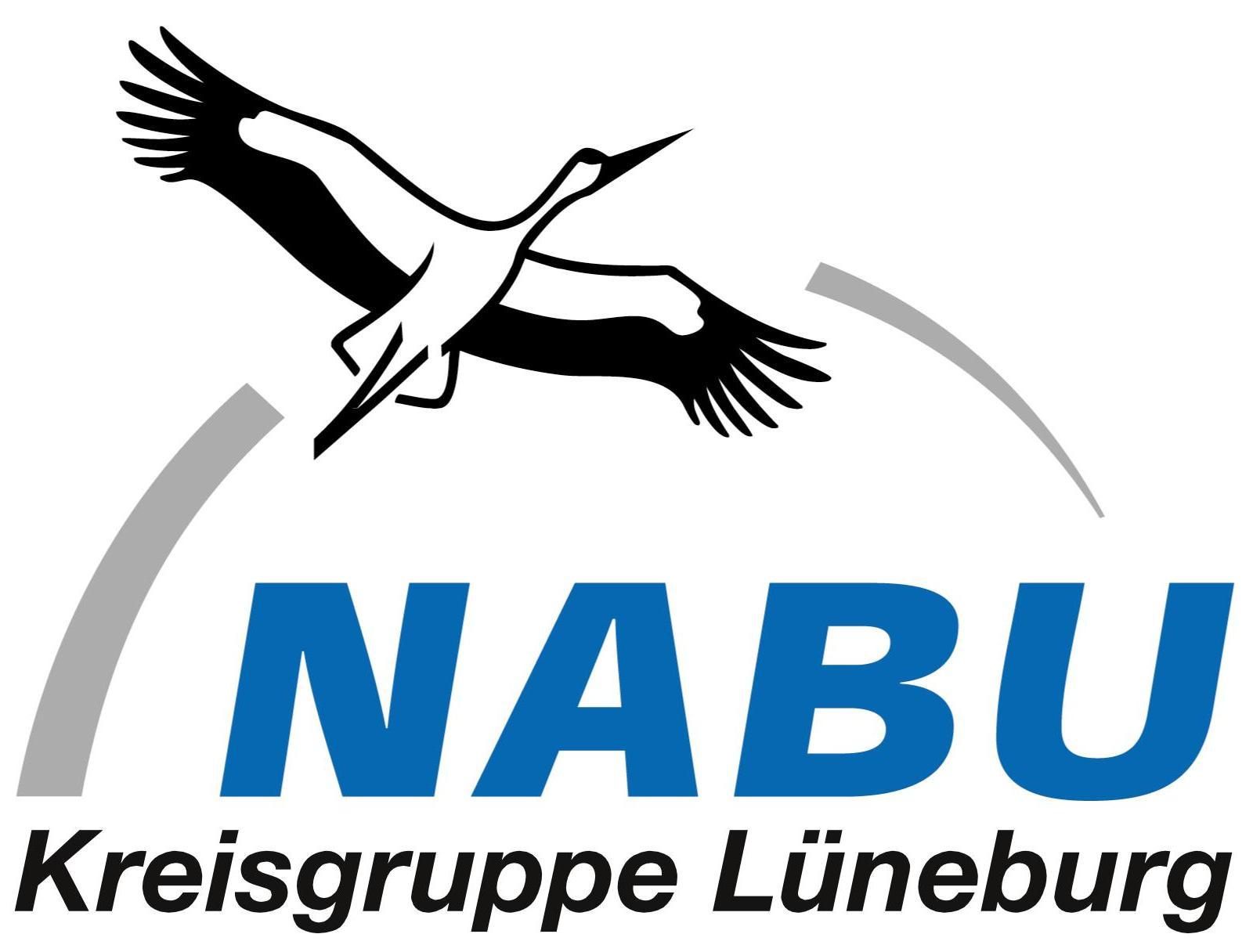 Nabu Lüneburg
