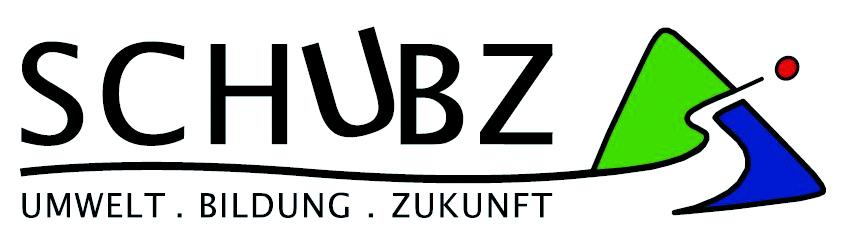 Schubz